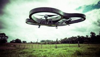 DRONES CON CAMARA PARA EXTREMOS #TOP 5#
