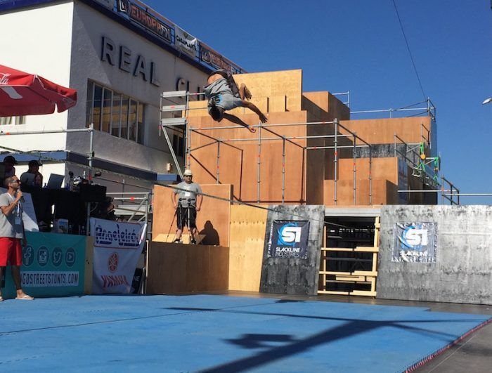 pedro rafael marques vigo street stunts