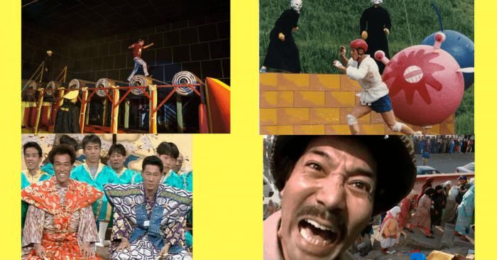 practicar humor amarillo es posible
