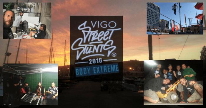 resumen vigo street stunts 2016