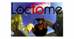 App de Geolocalización Loctome. Entrevista a su creador