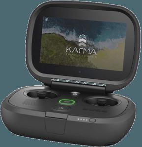 controlador-karma